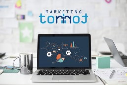 growth-hacking-marketing-torino