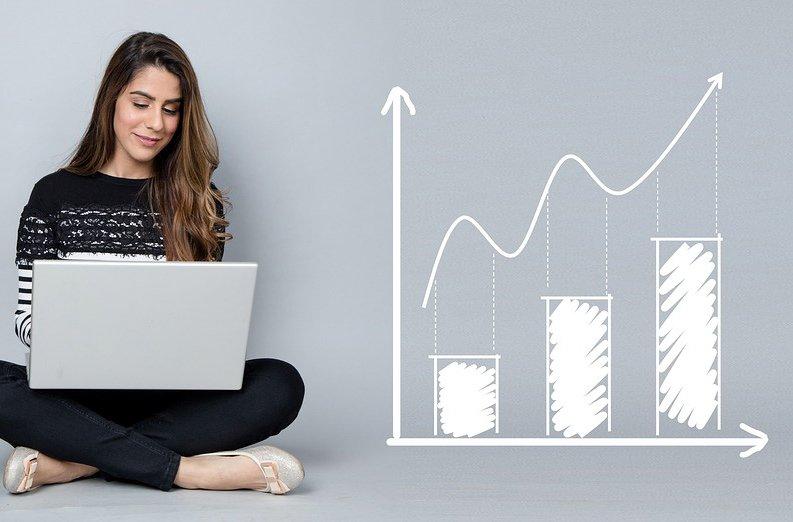 growth-hacking-strategia-marketing