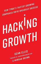 hacking-growth-book