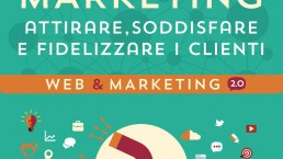 inbound-marketing-attirare-fidelizzare-libro