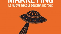 inbound-marketing-le-nuove-regole-libro