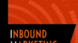 inbound marketing startup libro