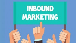 inbound marketing strategia vincente libro