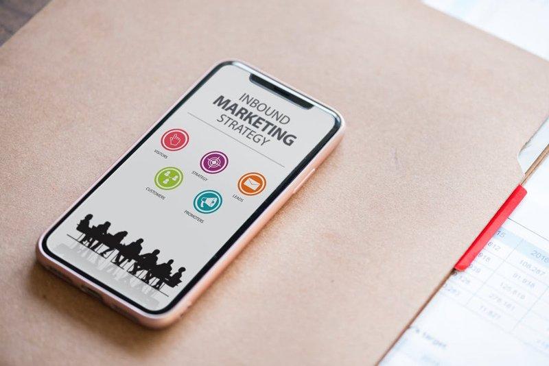 inbound-marketing-strategia