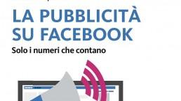 la-pubblicità-su-facebook-tutti-i-numeri-che-contano-libro