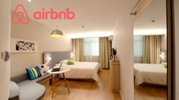 la-strategia-growth-hacking-airbnb