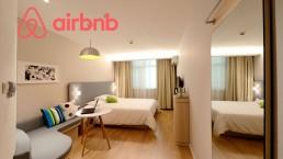 la-strategia-growth-hacking-airbnb
