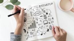 libri-aprire-startup