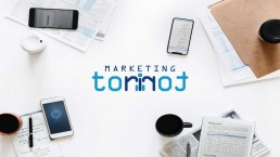 marketin-torino-strategie