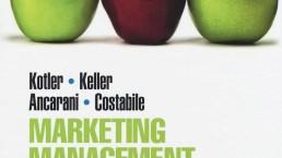 marketing-management-kotler-keller