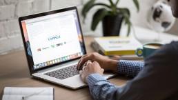 marketing-torino-e-commerce