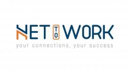 nettowork-logo