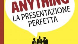 pitch anything la presentazione perfetta book