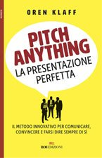 pitch-anything-la-presentazione-perfetta-book