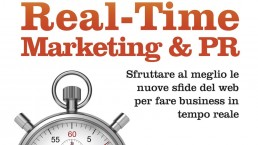 real-time-marketing-pr-libro