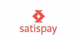 satispay-startup-storia