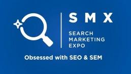 search marketing expo evento