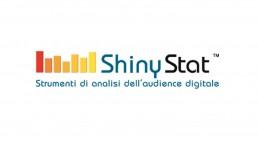 shinystat-suite-strumento