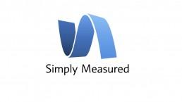 simplymeasured-strumento