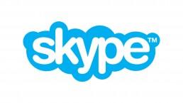 skype-startup-storia