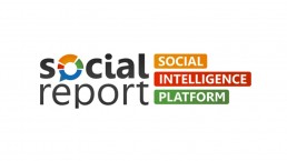 socialreport-strumento