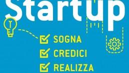startup-sogna-credici-realizza-libro