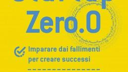 startup zero libro