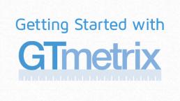 strumento gtmetrix