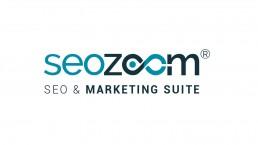 suite-seozoom-strumento
