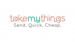 take-my-things-startup