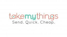 take-my-things-startup