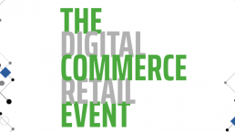 the digital commerce retail evento