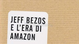 vendere-tutto-jeff-bezos-e-l-era-di-amazon-libro