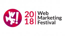 web-marketing-festival-evento