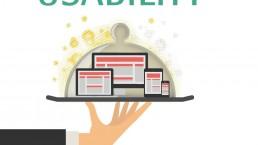 web-usability-guida-completa