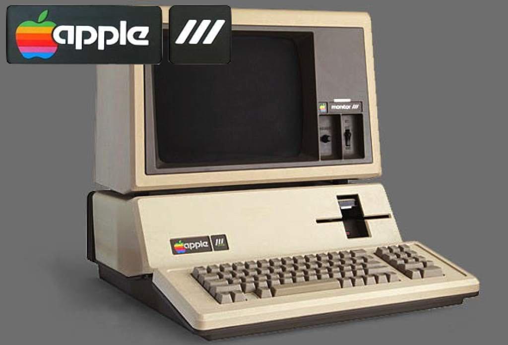 apple-3-computer