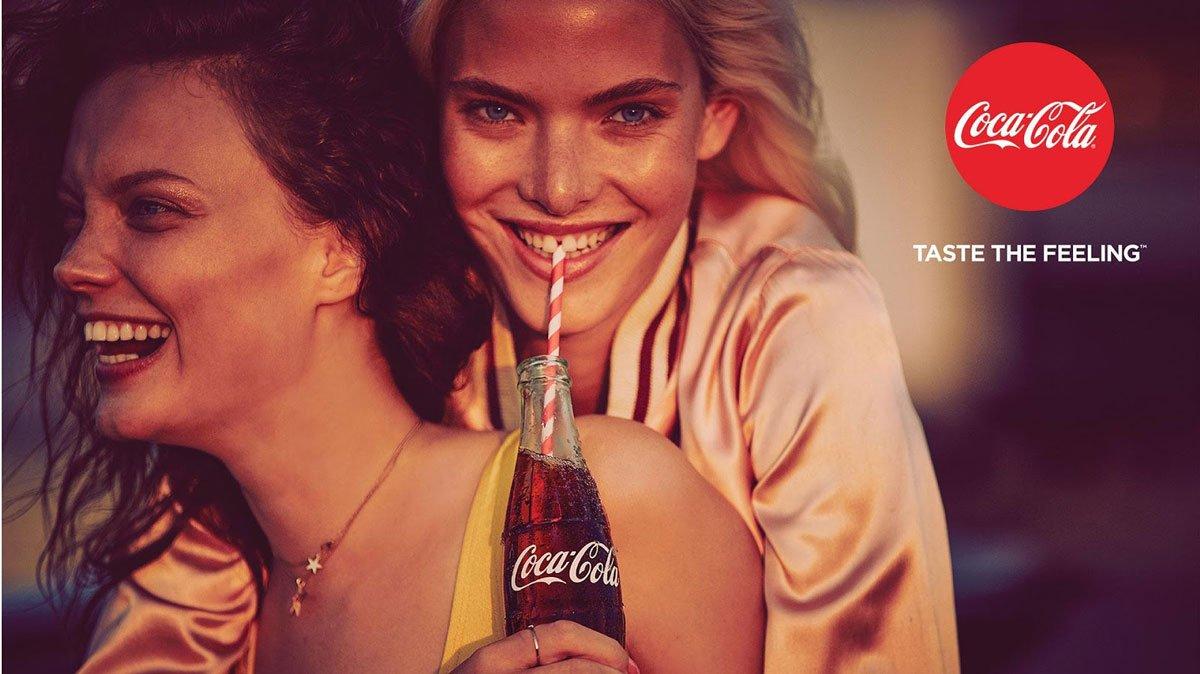 campagna-globale-coca-cola