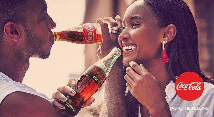 campagna-taste-the-feeeling-coca-cola