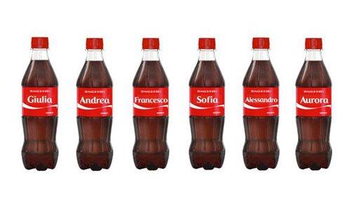 coca-cola-bottiglia-nome