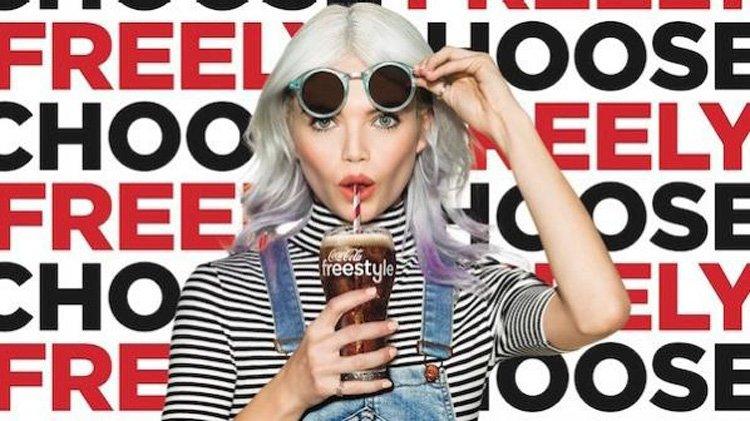 coca-cola-freestyle-campagna-pubblicitaria
