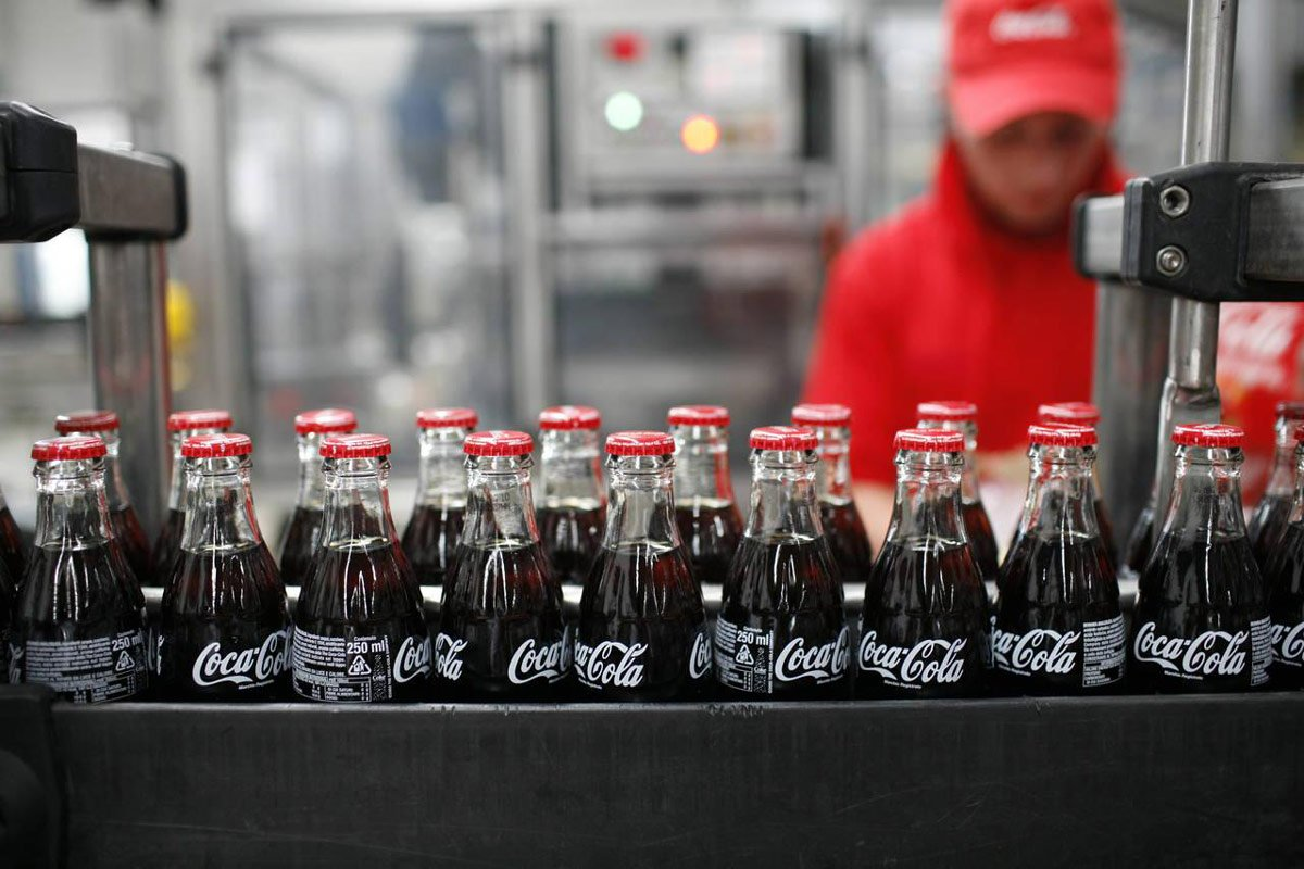 coca-cola-growth-hacking