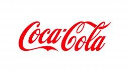 coca-cola-strategia-growth-hacking