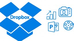 dropbox-strategia-growth-hacking