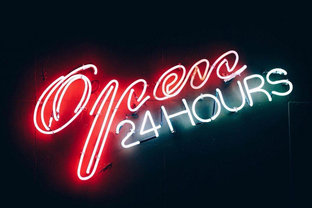 e-commerce-aperto-tutte-le-ore