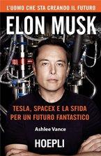 elon-musk,-tesla,-space-x-e-la-sfida-per-un-futuro-fantastico-book
