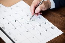 eventi-marketing-giugno
