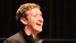 facebook-la-storia-mark-zuckerberg
