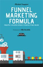 funnel-marketing-formula-book