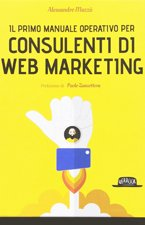 il-primo-manuale-operativo-per-consulenti-di-web-marketing-book