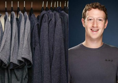 mark-zuckerberg-outfit